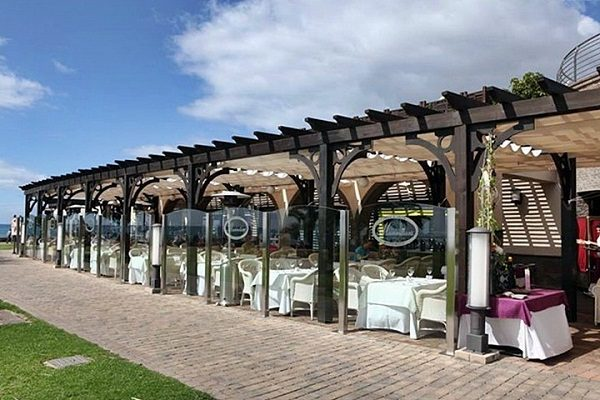 maximilians-restaurant_galeria_2677_58161